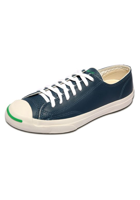 jack-purcell-azul-01