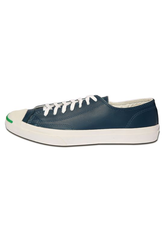 jack-purcell-azul-04