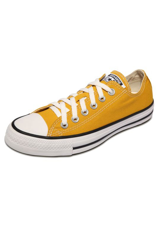 8dd49cec763 Tenis-chuck-taylor-all-star-amarelo – theboxproject