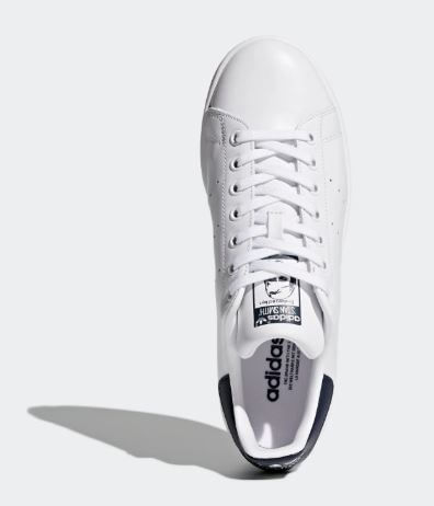 Tenis Stan Smith Adidas - theboxproject 9734c1209cde6