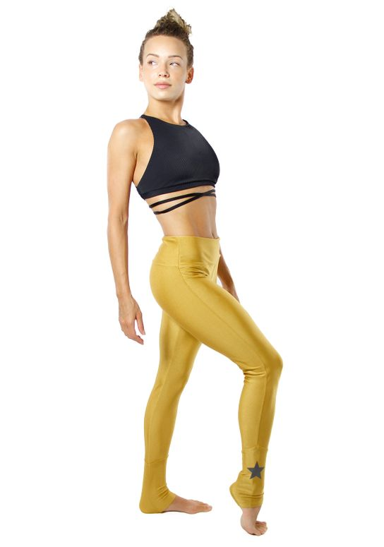 11.40.0029.LEGGING.SHINE.STAR.OURO.A