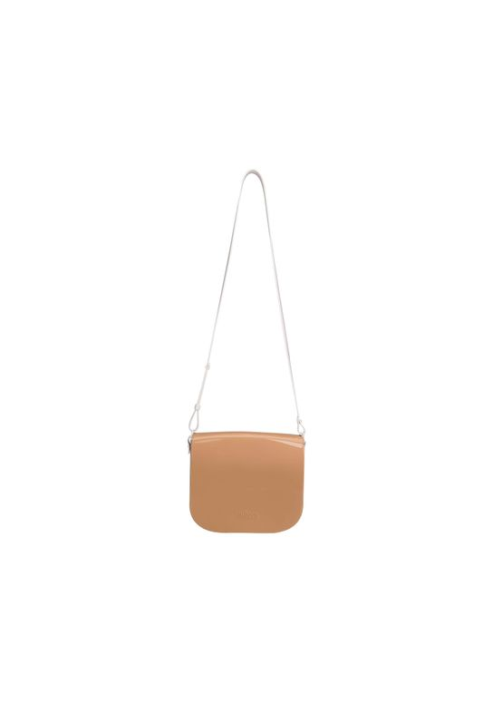 ESSENTIAL-SHOULDER-BAG7