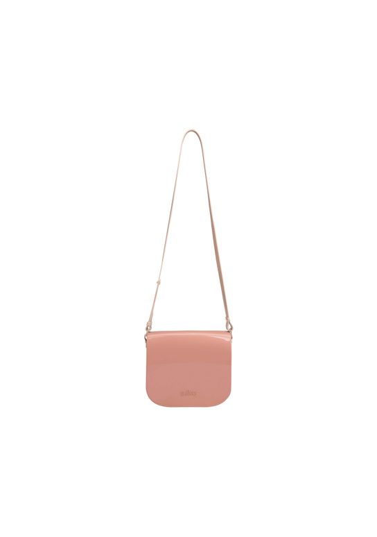 ESSENTIAL-SHOULDER-BAG12