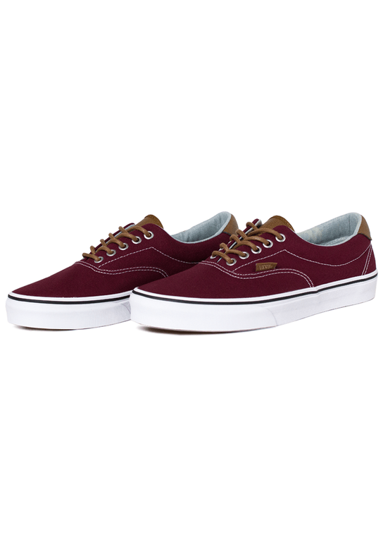 vans-era-59-c-l-port-royale-acid-denim-1