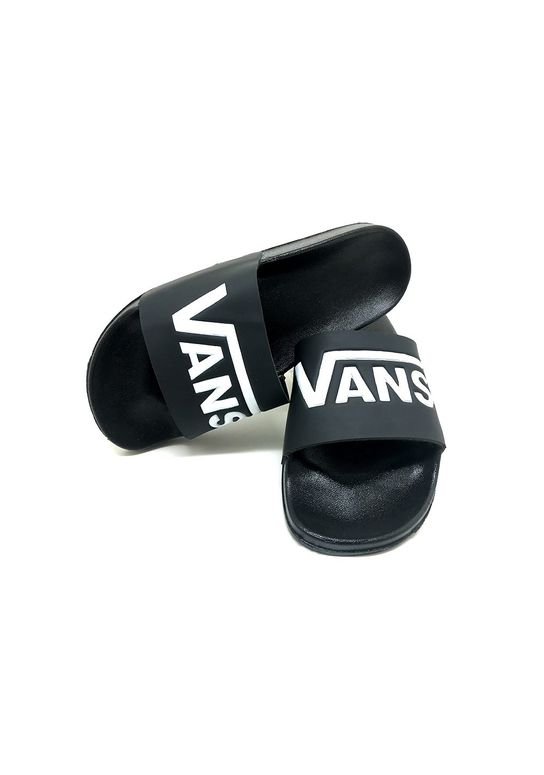 chinelo-vans-slide-on-sola-anti-derrapante-vans-D_NQ_NP_655164-MLB27124576485_042018-F