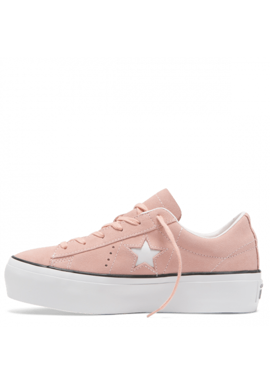 564382_bleached-coral_1