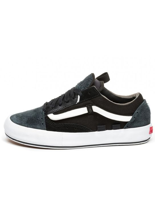 vans-vault-old-skool-cap-lx-regrind-black--true-white-va45k1vrv-1