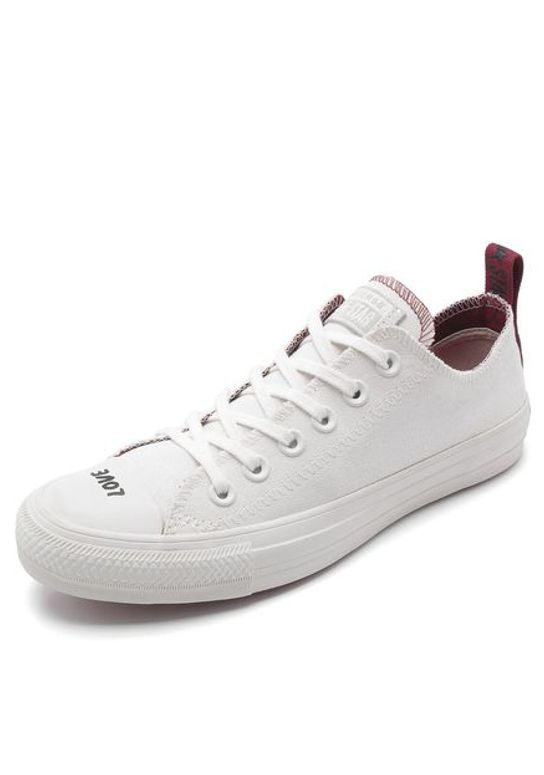 dafitistatic-a.akamaihd.net_p_converse-tenis-converse-chuck-taylor-all-star-off-white-8102-0756474-1-zoom