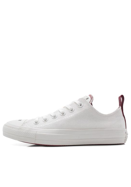 Converse-Tenis-Converse-Chuck-Taylor-All-Star-Off-White-8100-0756474-3-zoom