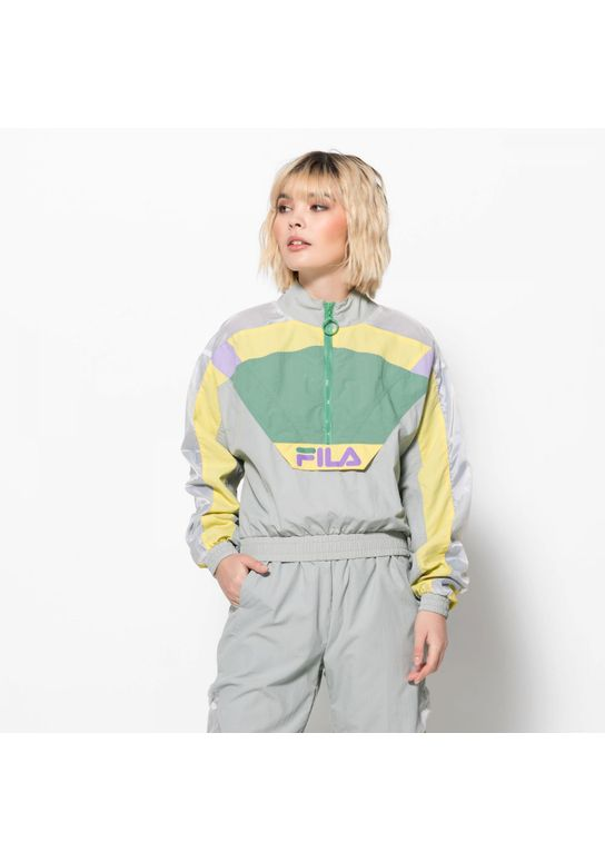 fila_conchita_quarter_zip_track_top_6440218_1180