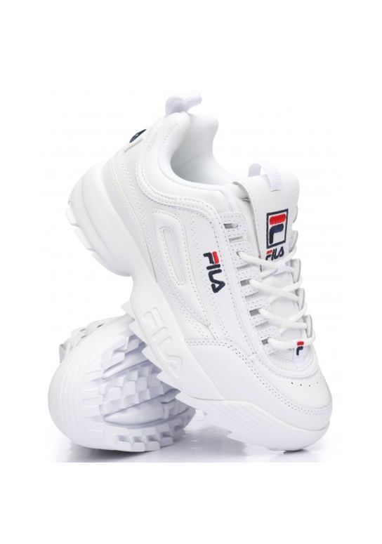 by-fila-disruptor-ii-premium-sneakers-white-synthetic-upper-rubber-sole-5fm00002-125-3637-500x500_0