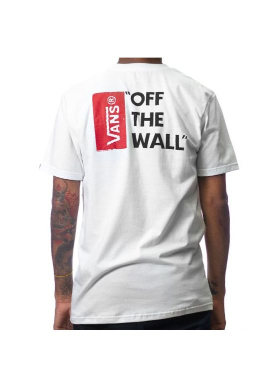 Camiseta-Vans-10217-Off_The_Wall-Branca-02-555x555