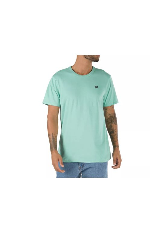 Vans-Off-The-Wall-Classic-T-Shirt-Dusty-Jade-Green-20200222163412-1