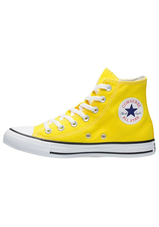 tenis-cano-alto-converse-all-star-chuck-taylor-ct0419-unissex-img